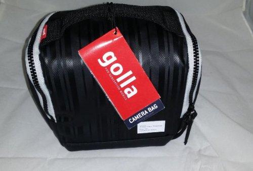 golla-ksenia-cg144-premium-camera-case-bag-with-strap