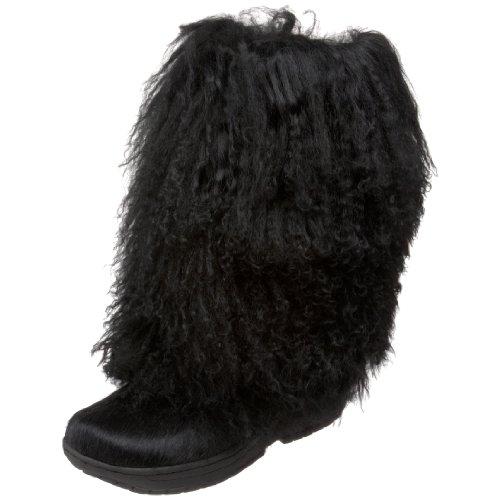 bearpaw s boetis boot bp457boetis 144 99