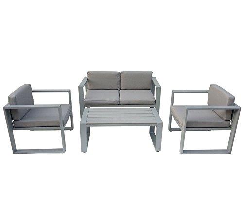 bentley-garden-salon-de-jardin-table-2-fauteuils-canape