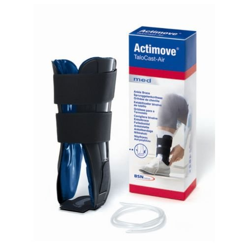 Actimove Talocast Air Functional Ankle Brace