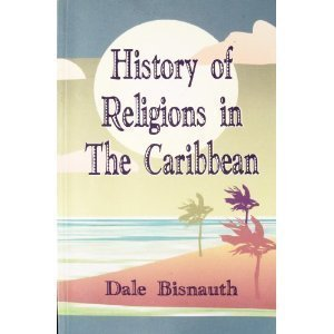 History of Religions in the Caribbean