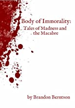 Body of Immorality