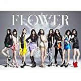 forget-me-not~ワスレナグサ~(初回生産限定盤)(DVD付)