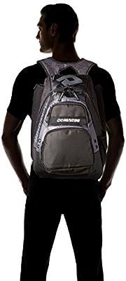 DeMarini VooDoo Paradox Backpack