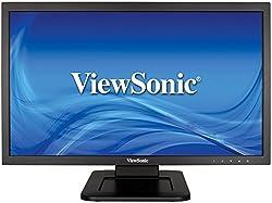 ViewSonic TD2220-2 22
