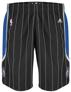 Adidas Orlando Magic Youth NBA Replica Basketball Shorts by adidas