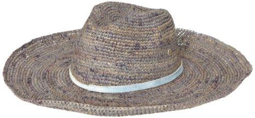 Flora Bella Mackenzie Women's Hat