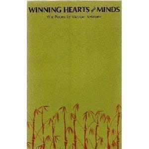 Winning Hearts & Minds: War Poems by Vietnam Veterans