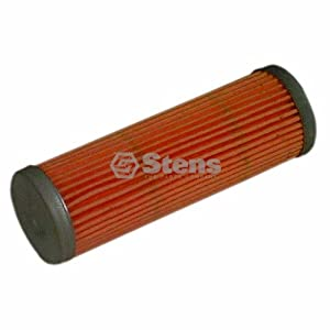 Amazon.com: Fuel Filter KUBOTA/15231-43560: Industrial & Scientific