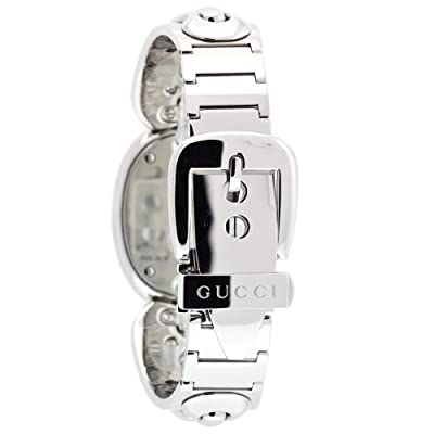 Gucci Marina Women's Watch (back)