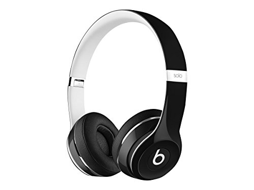 Beats-Solo2-Wired-Luxe-Edition-Black