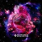 DICTATOR 2nd PRESS()