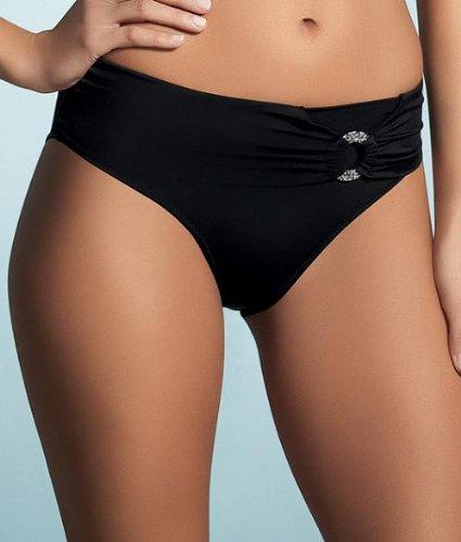 Fantasie Orlando Folded Waistband Swimwear Bikini Bottom