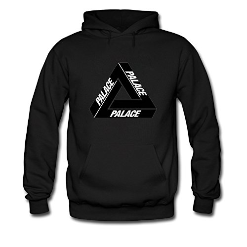 Another F*cking Triangle Palace skater For Mens Hoodies Sweatshirts Pullover Outlet