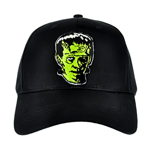 Frankenstein Classic Movie Monster Hat Baseball Cap