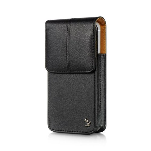 dream-wireless-apple-iphone-3g-3gs-4-4s-5-5s-5c-premium-leatherette-vertical-pouch