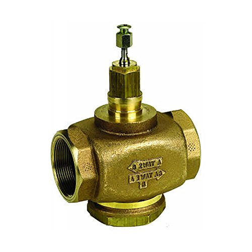 two 2 inch  0 73 cv from honeywell  inc  at the buy valves now
