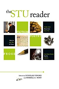 The STU Reader by Philip Lee, Sheree Fitch, Sheldon Currie and Chris Weagle