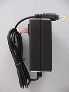AC power adapter charger for Durabrand DPX3290L DUR-1500 DUR-1700