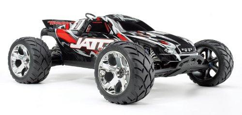 Traxxas RTR 1/10 Jato 3.3 2WD 2.4GHz