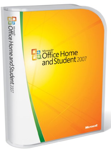 microsoft-office-home-and-student-2007-deutsch