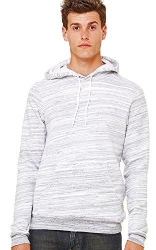 bella-canvas-unisex-poly-cotton-fleece-pullover-hoodie-lt-grey-marble-2xl