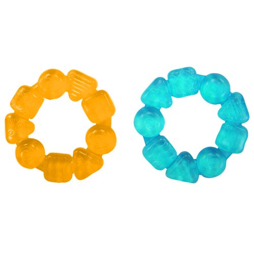Bright Starts Teether front-1058273