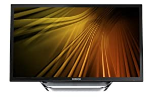 Samsung C770 S24C770T 24-Inch Touch Screen LED-Lit Monitor