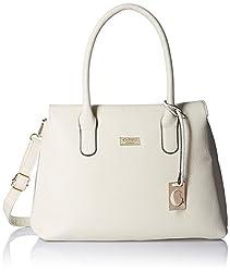 Cathy London Women's Handbag