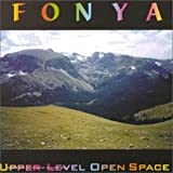 Upper Level Open Space by Fonya