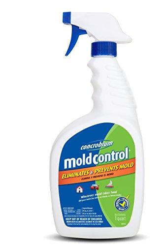 siamons-international-025-326-concrobium-mold-control-trigger-spray-32-ounce
