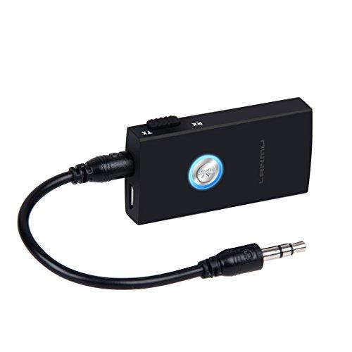 bluetooth-wireless-2-in-1-con-trasmettitore-e-ricevitore-acceptor-commutabile-con-uscita-stereo-da-3