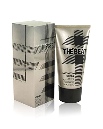 Burberry Aftershave Hombre Beat 150 ml