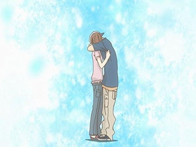 Bokura ga Ita Season 1 Episode 3