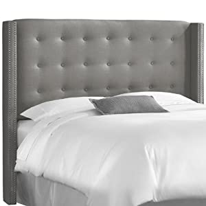 amazon prime queen headboards