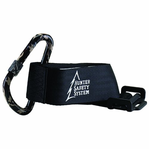 Buy Bargain Hunter Safety System Quick-Connect Strap