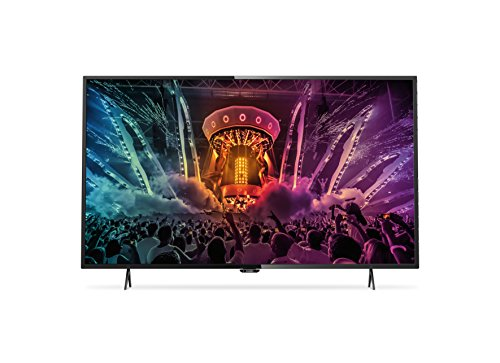 Philips 49PUS6101/12 - 49 Zoll LCD TV
