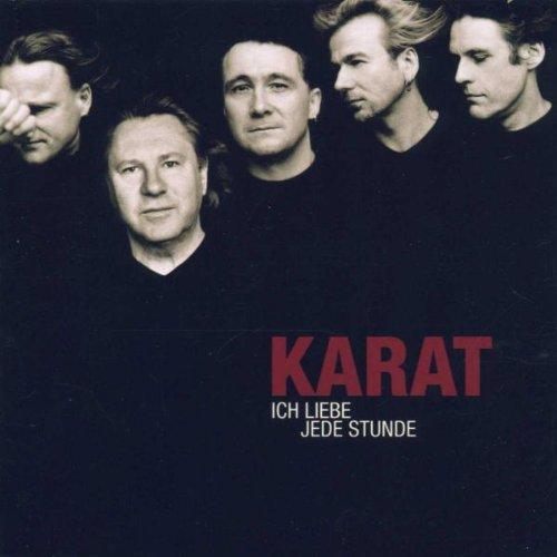 Karat - Ich Liebe Jede Stunde: 25 Jahre Karat - Zortam Music