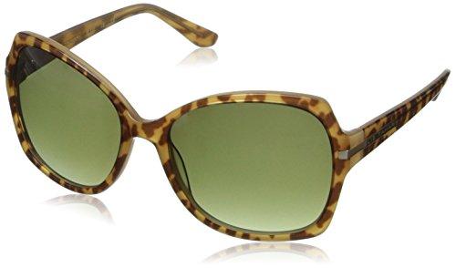 elie-tahari-womens-el112-square-sunglasses-leopard-59-mm