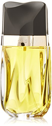 knowing-75ml-edp-spray-for-women-by-estee-lauder
