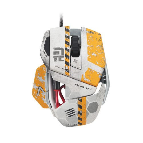 souris-gaming-mad-catz-rat-3-pour-pc-edition-limitee-titanfall