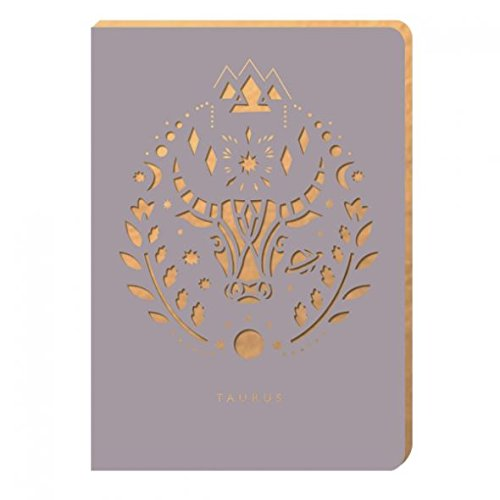 zodiac-collection-taurus-notebook