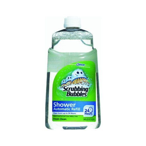 scrubbing-bubbles-automatic-shower-cleaner-refill-fresh-clean-scent-34-oz-by-sc-johnson