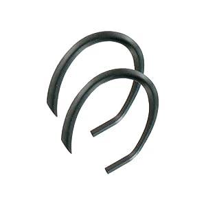 2 Earhooks 4 Jabra BT125 BT135 BT8010 BT5010 Bluetooth