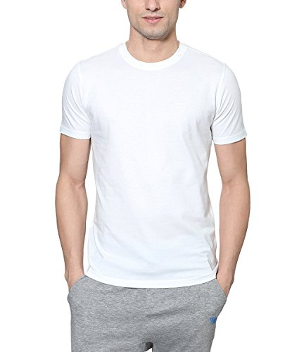 Ajile by Pantaloons Cotton Men's T-Shirt