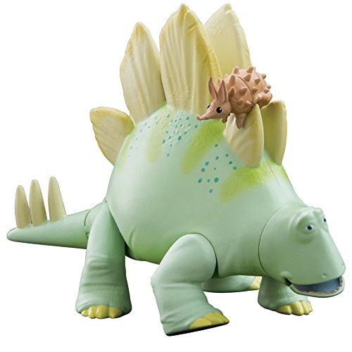 The Good Dinosaur Large Figure, Stegosaurus