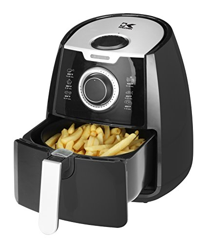 kalorik-air-fryers-kalorik-airfryers-kalorik-black-airfryer-with-dual-layer-rack