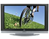 "LG 50PC3D - 50"" plasma TV - widescreen - 720p - HDTV - black, silver"
