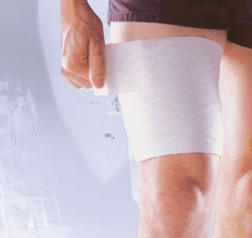 LP SUPPORTS Maxwrap Knee/Thigh/Calf