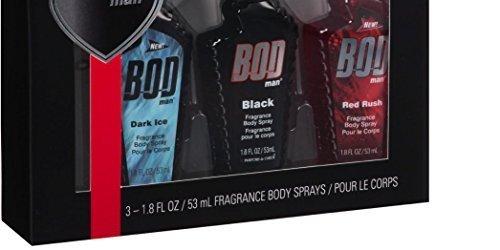 bod-man-3-pcs-gift-set-dark-ice-black-and-red-rush-18ml-each-by-bodman